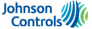 A sponsor of hope for The Joseph Groh Foundation is Johnson Controls.