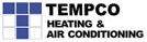 The Joseph Groh Foundation thanks Tempco Heating and Air Conditioning for being a sponsor of hope.