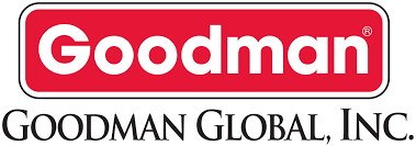 Goodman helps The Joseph Groh Foundation provide help to quadriplegic plumbers and contractors.