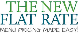 The New Flat Rate helps The Joseph Groh Foundation assist quadriplegic roofers and HVAC contractors.