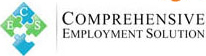 Comprehensive Employment Solutions sponsors contractor disability grants for The Joseph Groh Foundation.