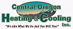 Central Oregon Heating & Cooling is a proud sponsor of hope and makes it possible for us to help contractors with spinal cord injuries.