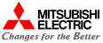 Mitsubishi Electric is a sponsor for The Joseph Groh Foundation.