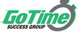 A sponsor of hope for The Joseph Groh Foundation is GoTime Success Group.