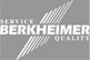 The Joseph Groh Foundation thanks Berkheimer for being a sponsor of hope.