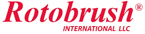A sponsor of hope for The Joseph Groh Foundation is Rotobrush.