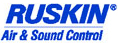 The Joseph Groh Foundation thanks Ruskin Air & Sound Control for being a sponsor of hope for quadriplegic plumbers and other disabled tradespeople.