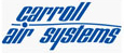 Carroll Air Systems is a sponsor for The Joseph Groh Foundation.