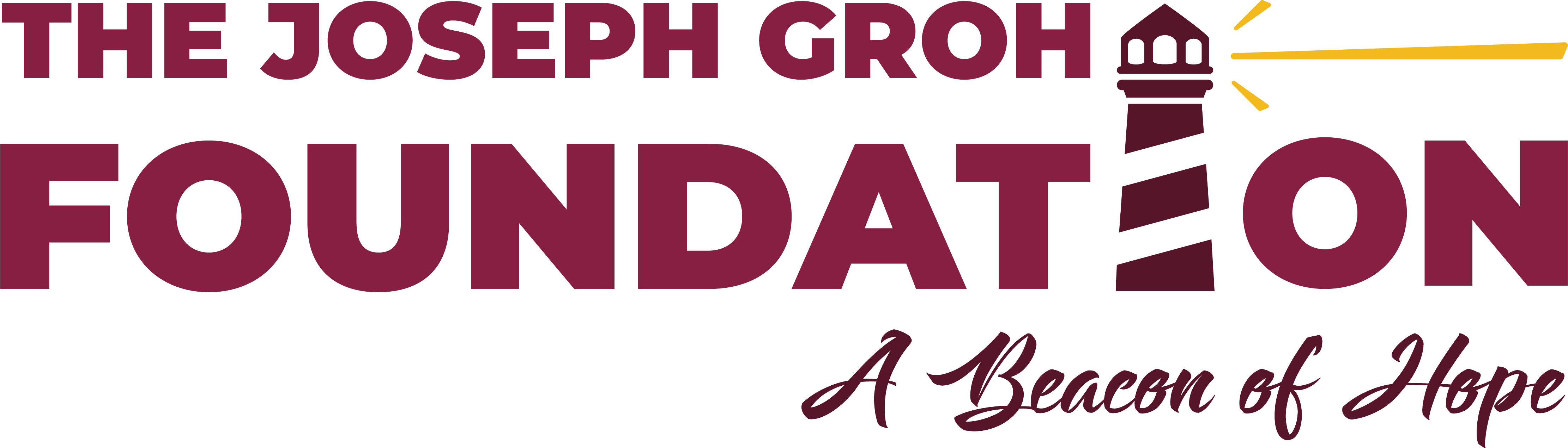 See what makes Joseph Groh Foundation your number one choice for  repair in .